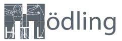 Logo HTL Mödling