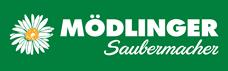 Logo Die Mödlinger Saubermacher