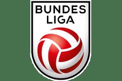 Logo Österreichische Fußball-Bundesliga