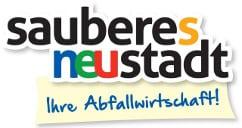 Logo Wiener Neustädter Stadtwerke und Kommunal Service GmbH